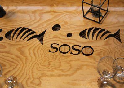Soso_Portfolio_01